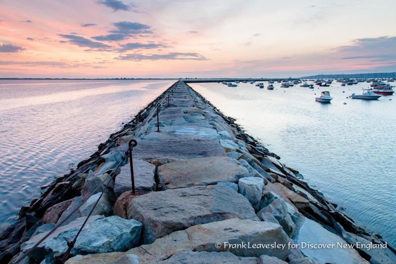 Dawn Plymouth