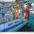 Yacht Evolene