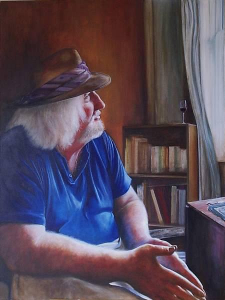 Stewart Gray