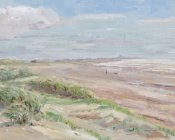 Walking the dog, Camber