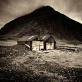 Syðri-Fjórður
