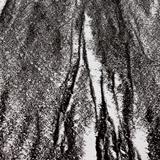Hafnarfjall