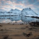 Steinlandsfjorden