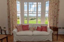 Views across Warwickshire