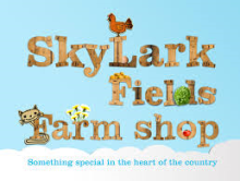 Skylark Farm Shop and Cafe
