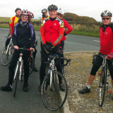 Clitheroe Ride