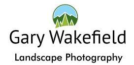 Gary Wakefield