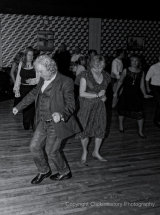Northern Soul