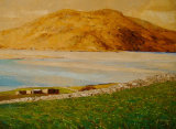 Loughros Bay, Ardara