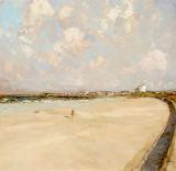West Strand, Portrush