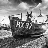 RX 37