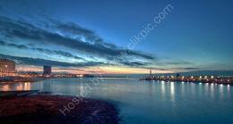 Margate Harbour (1) copy1