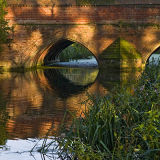 Toppesfield Bridge
