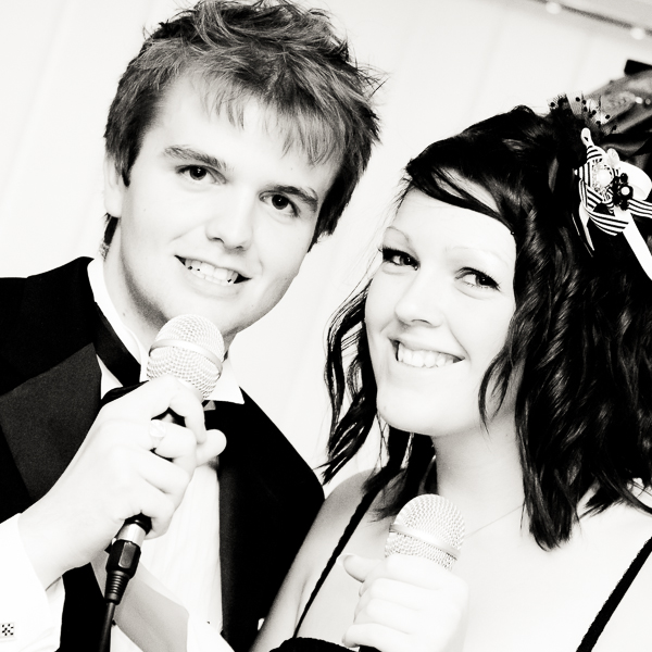 Astley prom 0258