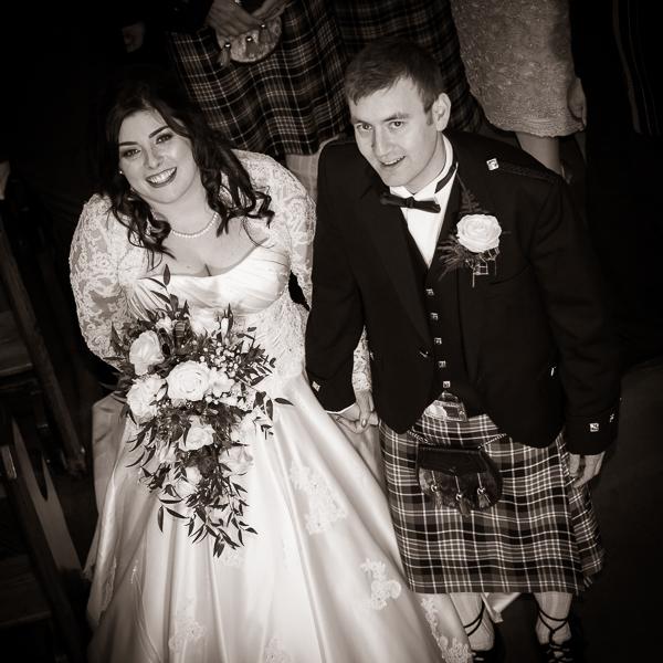 Laura & John 0487