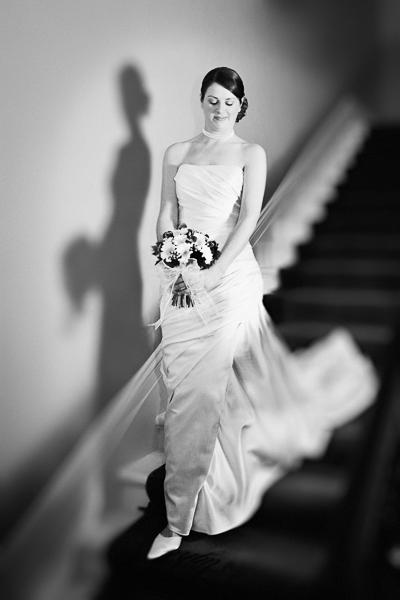 Lorna Chris Wedding 182-Edit