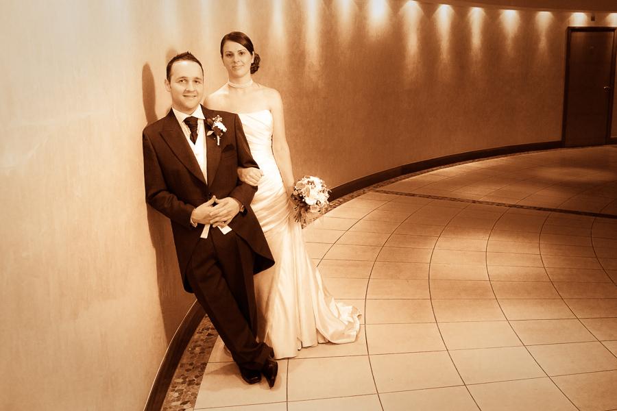 Lorna Chris Wedding 397