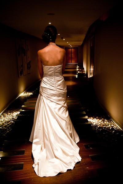 Lorna Chris Wedding 425