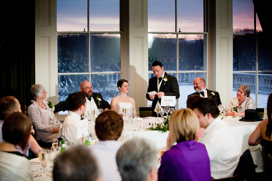 Lorna Chris Wedding 531