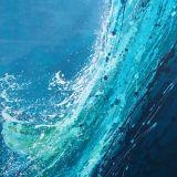 Aqua Sea ll. SOLD
