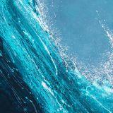 Aqua Sea l. SOLD.