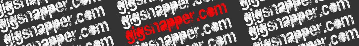 gigsnapper.com