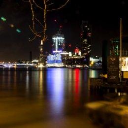 Thames@Night-10