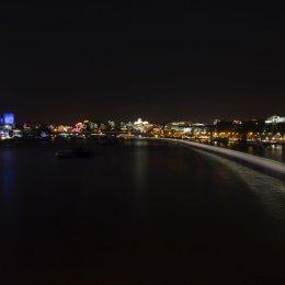 Thames@Night-14