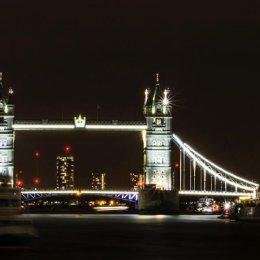 Thames@Night-28