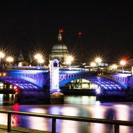 Thames@Night-35