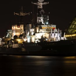 Thames@Night-36