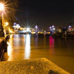 Thames@Night-5
