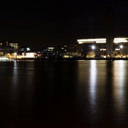 Thames@night-Pam1