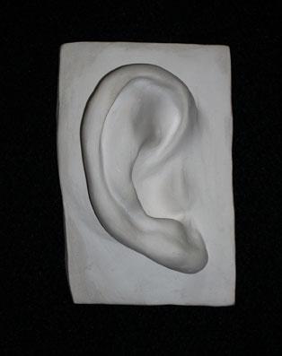 A005  Orecchio destro