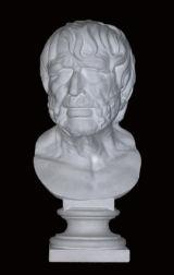 B008 Seneca