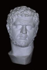 B009 Caracalla