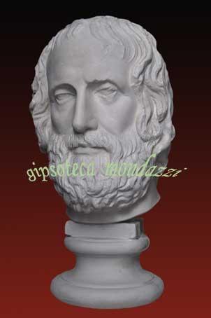 B233 Euripide