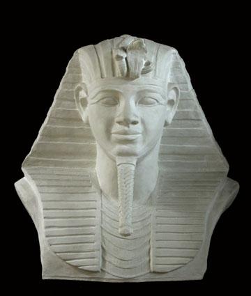 B095 Tutankamon