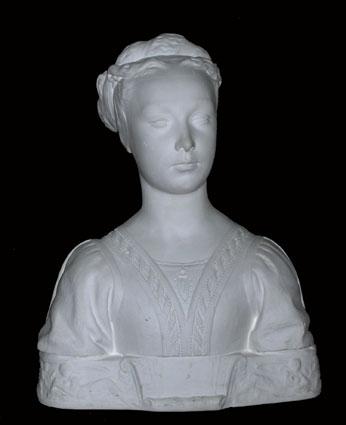 B097   Duchessa di Urbino
