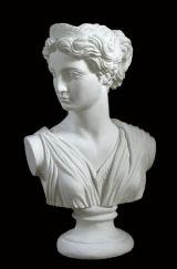 B104  Minerva