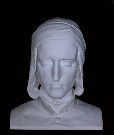 B106 Dante Alighieri   - Vela