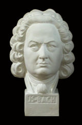 B109   Bach