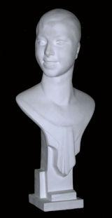 B137 Josefine Baker