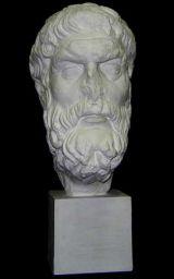 B144 Epicuro - Afrodisia