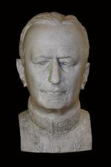 B155 Guglielmo Marconi