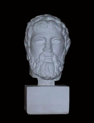 B162  Ercole Hierapolis