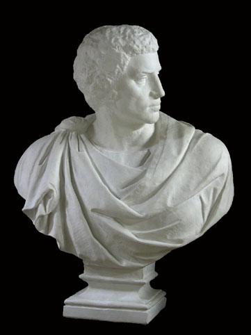 B181 Bruto Brutus Michelangelo