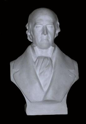 B183 Samuel Hahnemann-medico tedesco