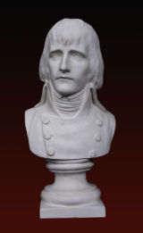 B226 Napoleone Bonaparte