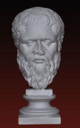 B235 Platone-filosofo